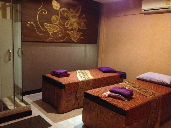 arisara-thai-massage (1)
