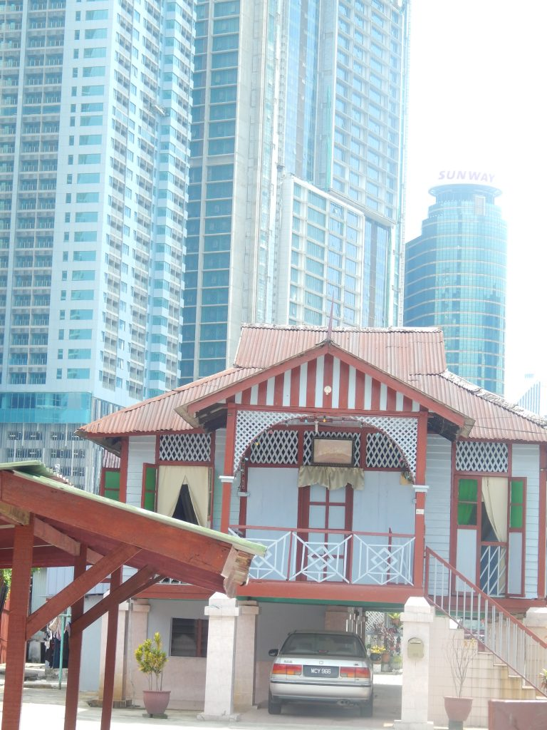 more things to do in Kuala Lumpur